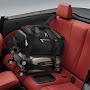 BMW-2-Serisi-Cabrio-2015-42.jpg