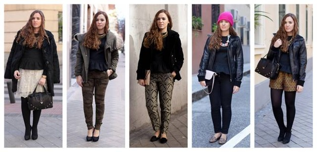 street-style-in-madrid