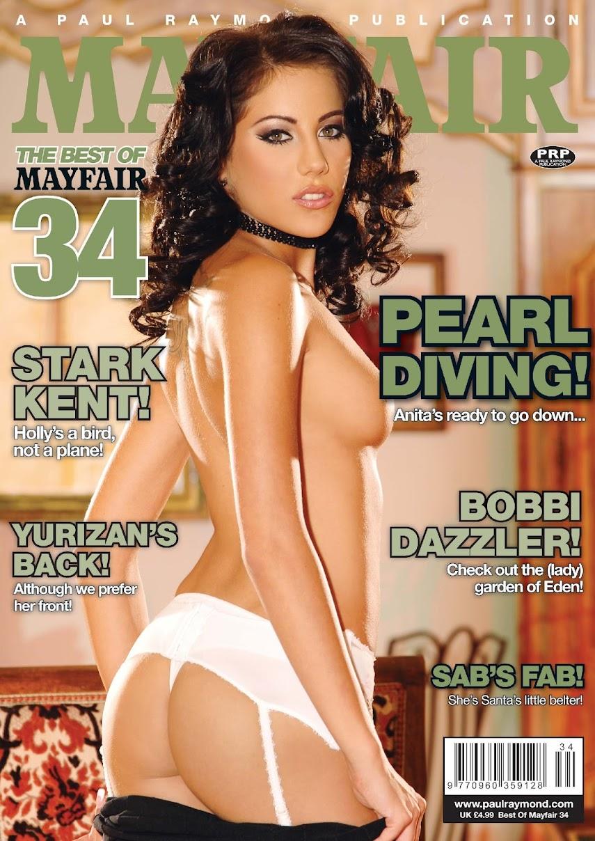 Best_of_Mayfair_Issue_34.pdf-0 Mayfair Best of Mayfair Issue 34.pdf mayfair 10220