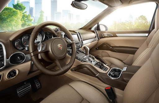2013-Porsche-Cayenne-S-Diesel-10.jpg