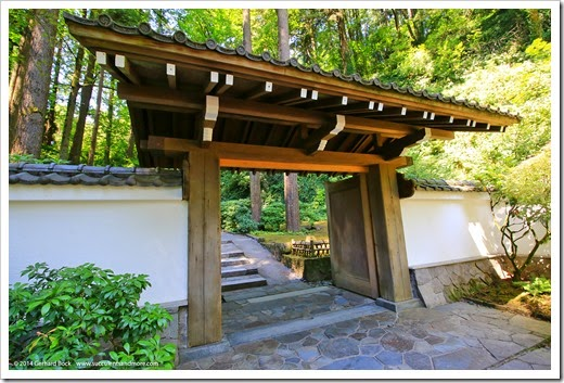 140712_PortlandJapaneseGarden_065