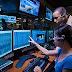 ESET reveló principales amenazas informáticas registradas en enero