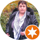 Нина Кацанова