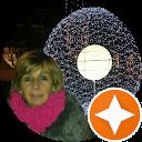 Image Google de Sylvie FREDOU