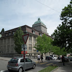 081 - Universidad de Zurich.JPG
