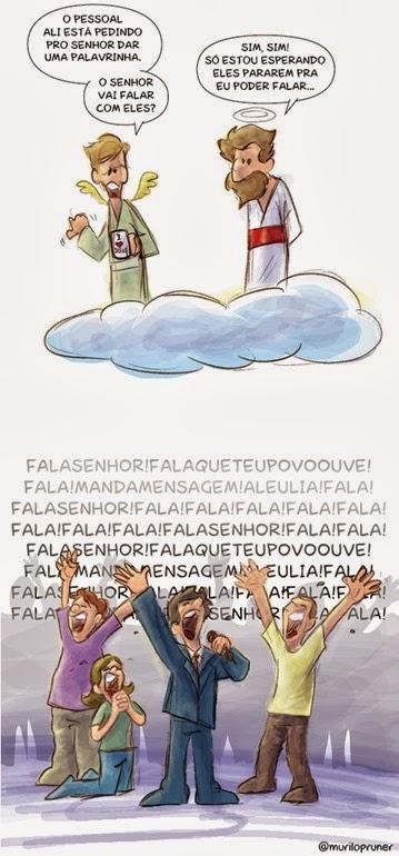 MassaToon 19 - Murilo Pruner em MassaCrente.com.br