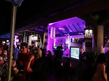 28. Party Anantara.JPG