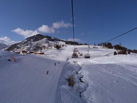 03. Transport pe cablu in Alpii Austrieci.JPG