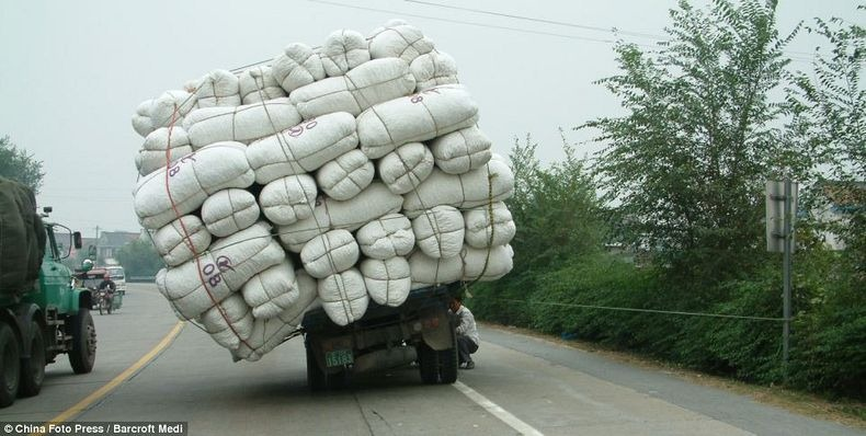 overloaded-vehicles-china-11