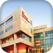 Sun Healthcare International