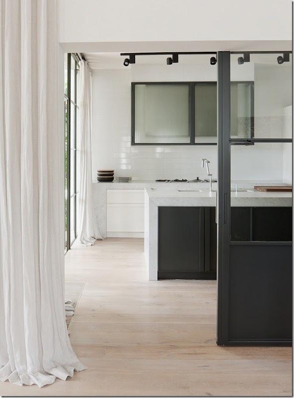 case e interni - cucina - parete vetro (8)