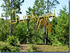 2893 Michigan State Hwy 28 East - Lakenenland Sculpture Park