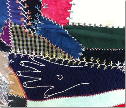 quiltsinthemail 035