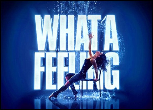 Flashdance_Keyart_Poster_L