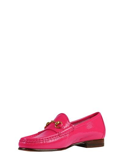 gucci-scarpa-fuxia-11368-retro