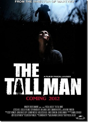 the-tall-man-one-sheet