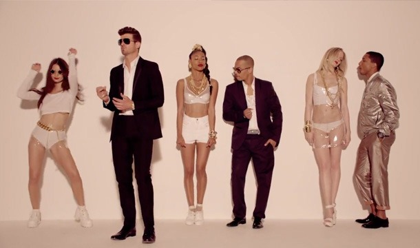 [Robin-Thicke-Blurred-Lines-Ft-TI-Pharrell%255B3%255D.jpg]