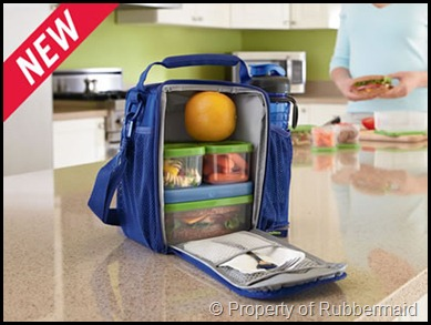 7P94-new-lunchbox-large