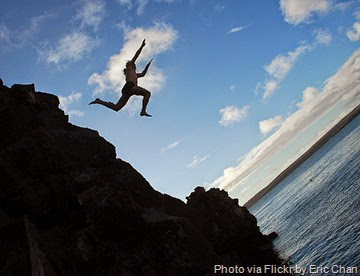 jumping-off-a-cliff