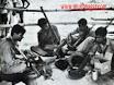Bangladesh_Liberation_War_in_1971+16.png