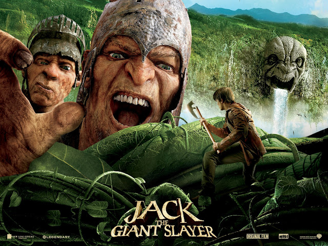 My HD HollyWooD Movies SecTion 1080p & 720p & More Jack-the-giant-slayer09