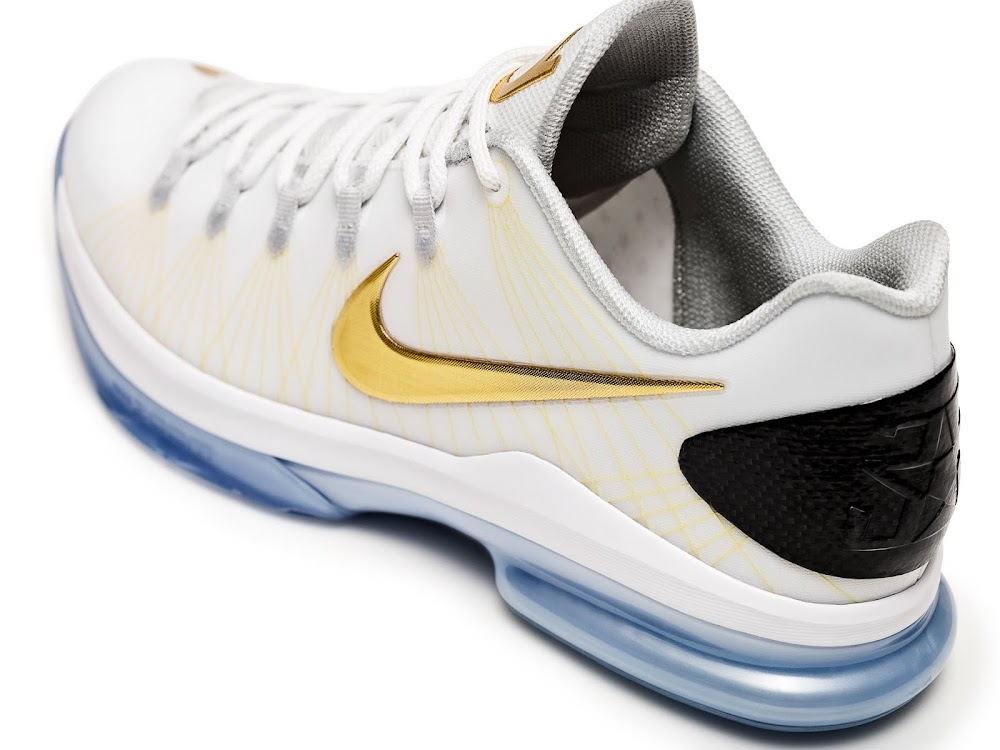 wholesale dealer fed9a ebbd4 ... nike kobe 8 gold grey nike introduces elite 20 including nike lebron x  ps elite