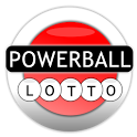 Powerball (Free) icon