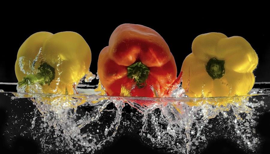 7Stars by Imanuel Hendi Hendom - Food & Drink Fruits & Vegetables