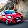 Opel-Corsa-2015-19.jpg