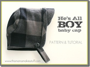 baby-boy-cap-tutorial