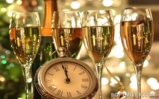 1357802457_239786_shampanskoe_bokaly_chasy_polnoch_1920x1200_