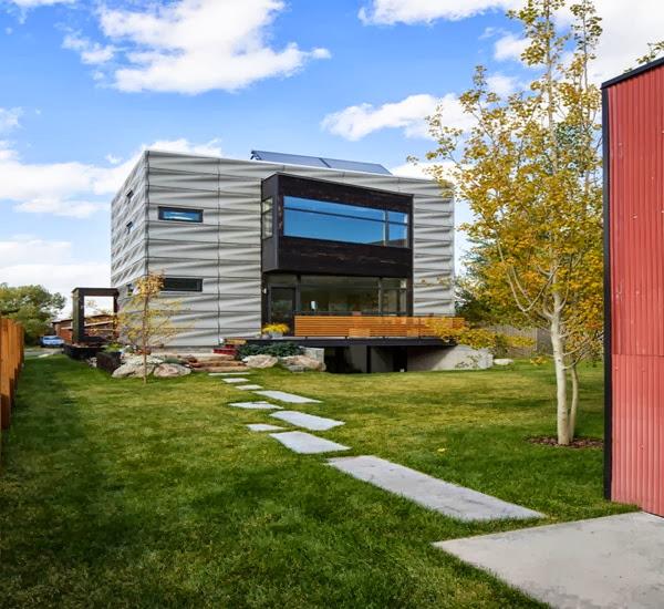 vivienda-contemporanea-arquitectura-gilday