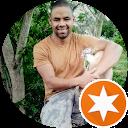Maninho Fishing