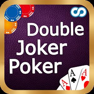 casino slots with bonuses