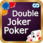 Double Joker Poker Apk