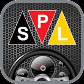 SPL iRacing