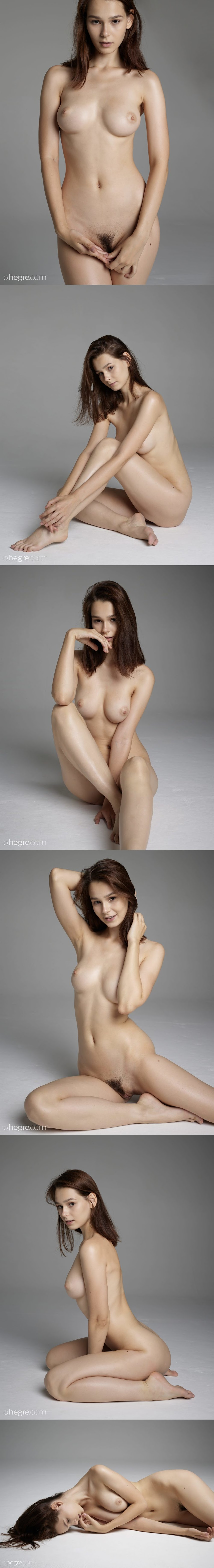[Art] Tasha (Irina Telicheva) - Russian Beauty sexy girls image jav