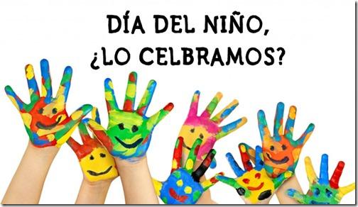 feliz día del niños (25)