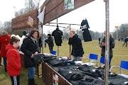 Open dag Zwart-Wit 30-3-2013 012.JPG