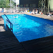 007_Werkschwimmbad_Zollverein.jpg