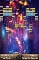Screenshot of ArkDroid Lite