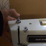 Globe 510 sewing machine-003.JPG