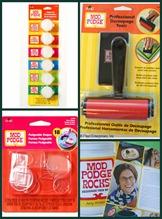 blogapalooza prizes1