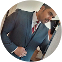 buy here pay here Denton dealer review by Asfar Rizvi