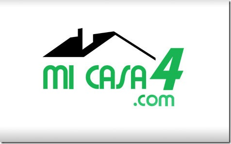 Compra, Venta y Alquiler de Casas en Chimbote y Ancash