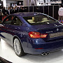 BMW-4-Serisi-Alpina-B4-Bi-Turbo-02.jpg