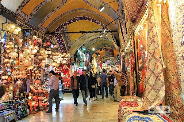 grand bazaar1.JPG
