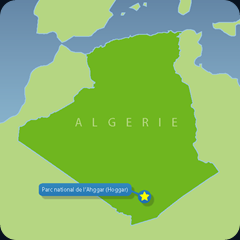 hoggar_algery_map