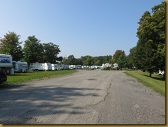 2013-09-09 frosty acres rv camping resort schenectady NY (19)