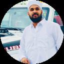 Ranjan Kumar Pandey